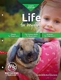 God's Design - Beginners Life (MB)