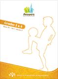 ABC 1.2 Teacher Kit, Grp 4 (Age 10-12, US Grades 5&6)
