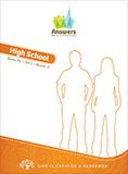ABC 1.2 Teacher Kit, Grp 6 (Age 14-16, US High School)