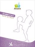 ABC 1.3 Teacher Kit, Grp 4 (Age 10-12, US Grades 5&6)