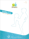 ABC 1.4 Teacher Kit, Grp 4 (Age 10-12, US Grades 5&6)