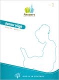 ABC 1.4 Teacher Kit, Grp 5 (Age 12-14, US Junior High)