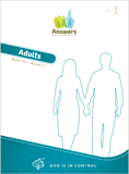 ABC 1.4 Teacher Kit, Grp 7 (Age Adult)