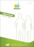 ABC High School kit quarter 1