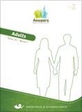 ABC Adult kit quarter 1