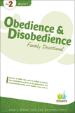 ABC 2.1 Family Devotionals (All Ages)