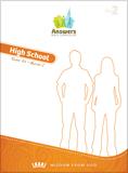 ABC High School kit quarter 2