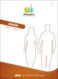 ABC Adult kit quarter 2