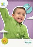 ABC Pre-K – Grade 1 kit unit 7