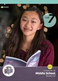 ABC Middle School kit unit 7