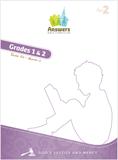 ABC grades 1&2 kit quarter 3