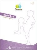 ABC grades 5&6 kit quarter 3