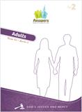 ABC Adult kit quarter 3