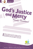 ABC 2.3 Family Devotionals (All Ages)