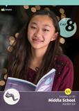 ABC Middle School kit unit 8