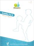 ABC grades 5&6 kit quarter 4