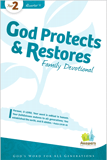 ABC 2.4 Family Devotionals (All Ages)