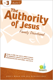 ABC 3.2 Family Devotionals (All Ages)