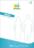 ABC Adult kit quarter 4