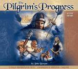 Pilgrim's Progress - Audio Drama (5 CDs)