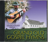Grand Old Gospel Hymns
