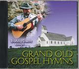 Grand Old Gospel Hymns