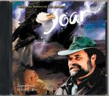 Soar CD