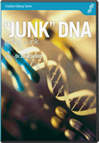 Junk DNA is Not Junk