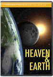 Heaven & Earth (Creation Museum Collection - Enhanced)