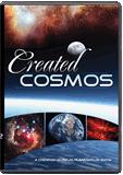 Created Cosmos - Special Edition