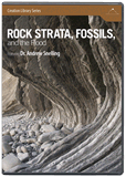 Rock Strata, Fossils and the Flood