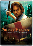 Pilgrim's Progress - Journey to Heaven DVD (Movie)