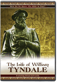 Life of William Tyndale, The (Edwards)