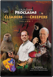 Creation Proclaims Vol. 1: Climbers and Creepers