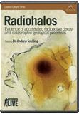 Radiohalos (Geology DVD)