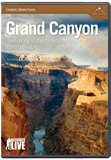 Grand Canyon (Geology DVD)