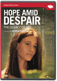 Hope Amid Despair: The Legacy of Eve
