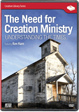 Need for Creation Ministry (The)
