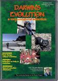 Darwin's Evolution - A Very Unnatural Selection (MacKay)