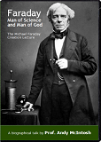 Faraday - Man of Science and Man of God