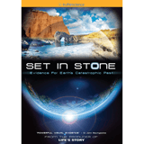 Set in Stone: Evidence of Earth's Catastrophic Past