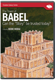 Tower of Babel (DVD)