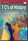 7 C's of History (DVD)