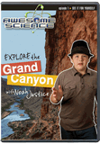 Awesome Science: Explore Grand Canyon