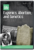 Eugenics, Abortion and Genetics (Sanctity of Life Series)
