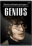 Genius: John Lennon? (The Movie)