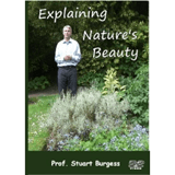 Explaining Nature's Beauty