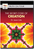 Secret Code of Creation