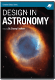 Design in Astronomy