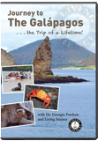 Journey to The Galapagos  ... the Trip of a Lifetime!